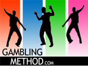 make money from home with Gambling Method